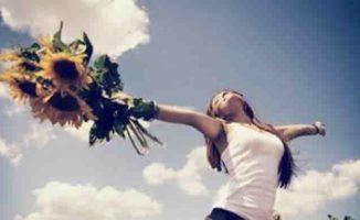 10 dalykų, kurie moteriai svarbesni už sutuoktinį