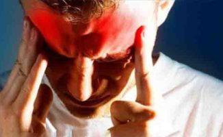 Insultas: Įsiminkite vos 3 pirmuosius žingsnius,kad išgelbėtumėte sau ar savo artimiesiems gyvybę!