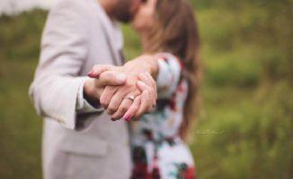 Automobilis sutiko tekėti už vaikino, tačiau nežinojo
