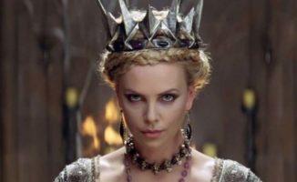 Moterys, gimusios po šiuo Zodiako ženklu, yra tikros karalienės