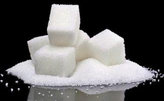 Ekonomistai siūlo įsivesti cukraus mokestį