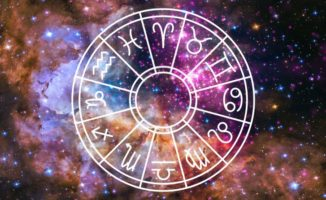 Penki zodiako ženklai, kuriems labiausiai pasiseks 2021 metais