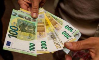 Pavojaus varpai: Lietuvoje senka biudžeto lėšos skirtos darbo paieškos išmokoms
