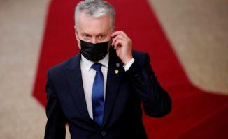 Laiškas Prezidentui: Kas laukia Lietuvos?
